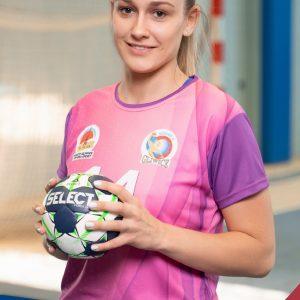 Aleksandra Olejarczyk