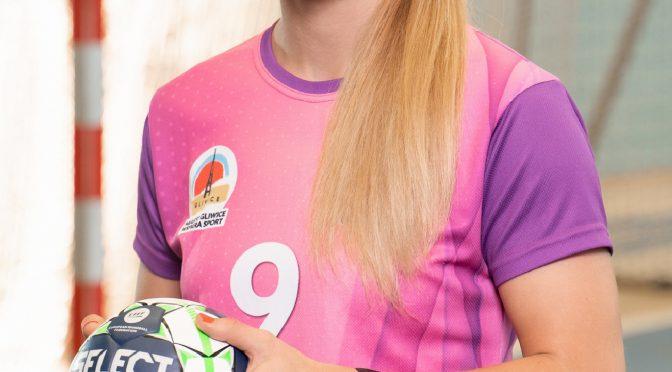 Karolina Golec