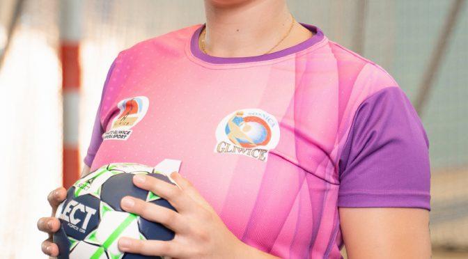 Magdalena Reichel