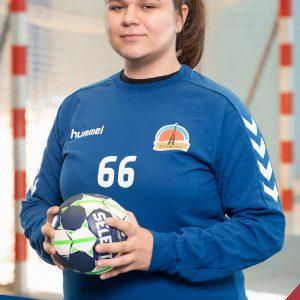 Adrianna Mazurczyk
