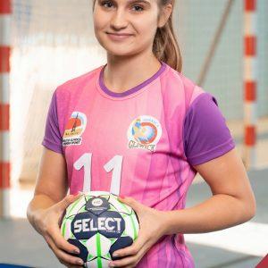 Karolina Pytlos