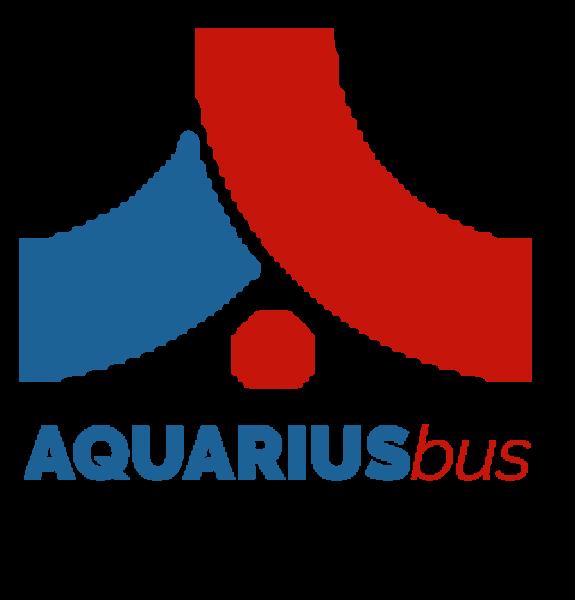AquariusBus_600x600