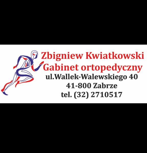 Kwiatkowski_600x600