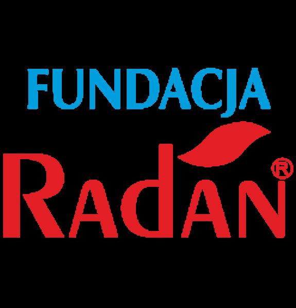 Radan_600x600