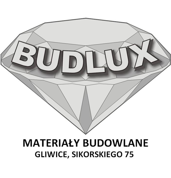 budlux_600x600