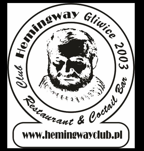 hemingway_600x600
