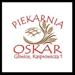 oskar_600x600