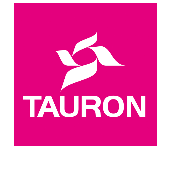 tauron_600x600
