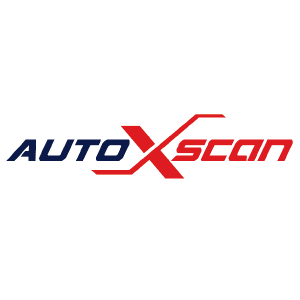 auto_scan