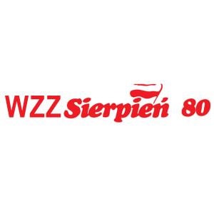 WZZ_sierpien80