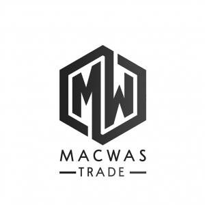 MW_trade