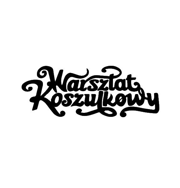 warsztat_koszulkowy2