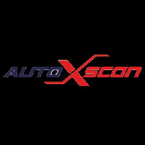 auto_scan_600x600