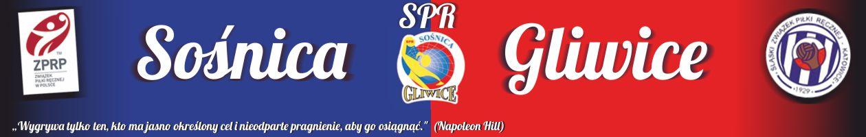 SPR Sośnica Gliwice – Aktualności
