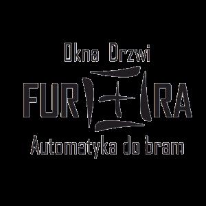 furora_600x600