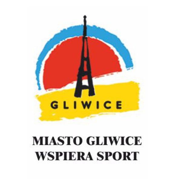 gliwice_600x600_NOWE