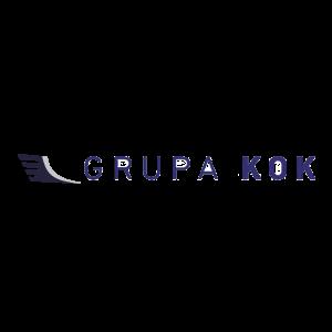 kok_600x