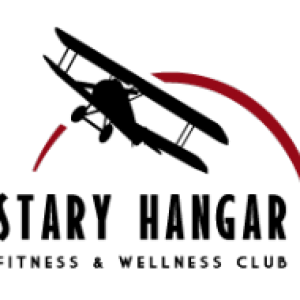 logo_hangar (1) (2)