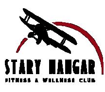 Stary Hangar
