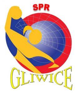 spr gliwice
