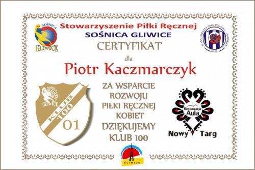 01 certyfikat 2016 2017 AULA