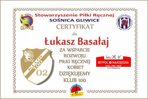 02 certyfikat 2016 2017 BITPOL