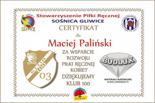 03 certyfikat 2016 2017 BUDLUX