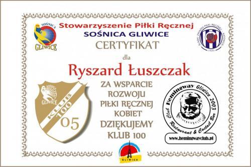 05 certyfikat 2016 2017 HEMINGWAY