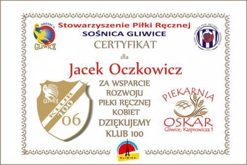 06 certyfikat 2016 2017 OSKAR